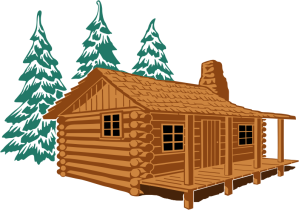 cabin-clip-art-1